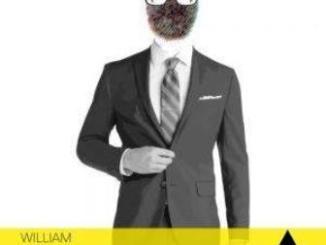 William – ID . William – ID EP Fakaza Mp3