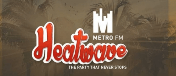 DJ Ace – Metro FM HeatWave (Amapiano Mix) Mp3 Download