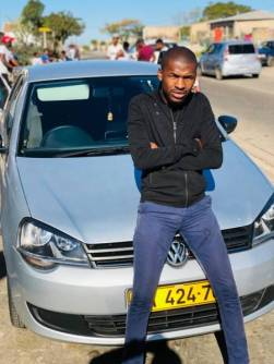 Mr Thela – Ndiyokweluka Makwedini Mp3 Download