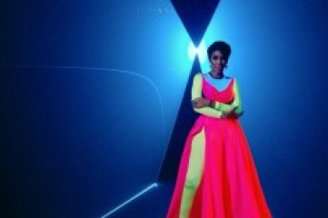 Prince Kaybee feat. Nhlanhla Nciza – Ndimlo (Official Music Video) Mp3 Download