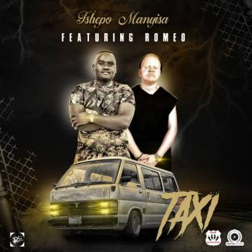 Tshepo Manyisa – Taxi ft. Romeo Mp3 Download