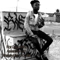 Assertive Fam – For Gugulethu Ft. Msaypho Vocalist Mp3 Download