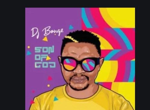 DJ Bongz – Bongz Drum Mp3 Download