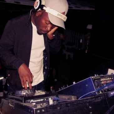 Dj King Tara – Soulistic (Underground MusiQ) Mp3 Download