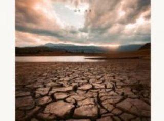 Album: Dr KB – Drought Mp3 Download