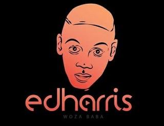 Ed Harris – Thula Sizwe (Gqom Mix) Mp3 Download