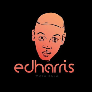 Ed Harris – Thula Sizwe (Gqom Mix) Mp3 Download