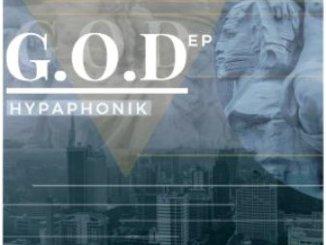Hypaphonik – Galaxy of Derivatives (Derived Mix) Fakaza Download