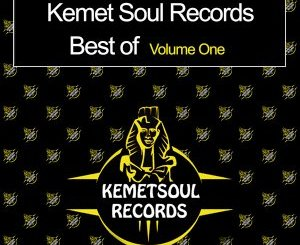 VA – Kemet Soul Records Best Of Volume One Mp3 Download