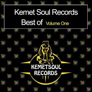 VA – Kemet Soul Records Best Of Volume One Mp3 Download