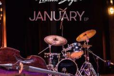 EP: Loktion Boyz – January Mp3 Download
