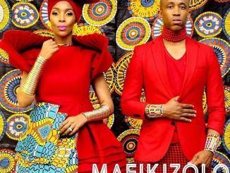 Mafikizolo - Love Potion Mp3 Download Fakaza