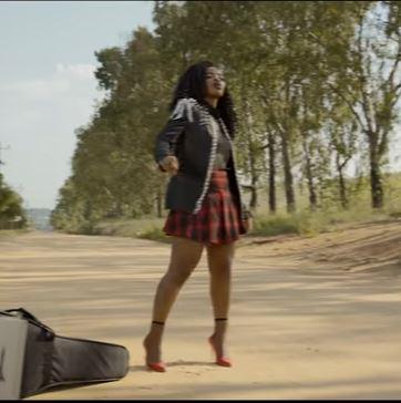 Master KG - Skeleton Move Ft. Zanda Zakuza Video Download