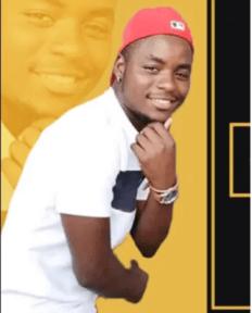 Mr Romeo – Swagger Yaka Mp3 Download