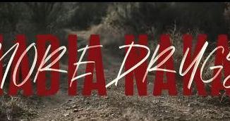 Nadia Nakai Ft. Tshego – More Drugs Video Download Fakaza