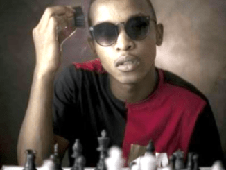 Ntate Stunna – From K'khaya to Jozi Ft. MegaHertz Fakaza Mp3 Download