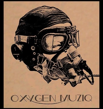 Oxygen MuziQ – Should Be There (Vocal Mix) Mp3 Download
