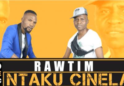 RawTim – Ntaku Cinela Mp3 Download