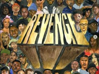 ALBUM: Dreamville – Revenge of The Dreamers III: Director's Cut Mp3 Download