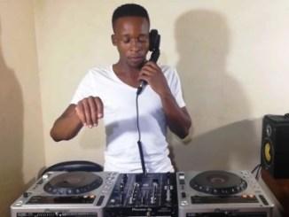 Romeo Makota – 27 DECEMBER 2019 Amapiano Mix (Vigro Deep, Kabza De Small & Dj Maphorisa) Fakaza