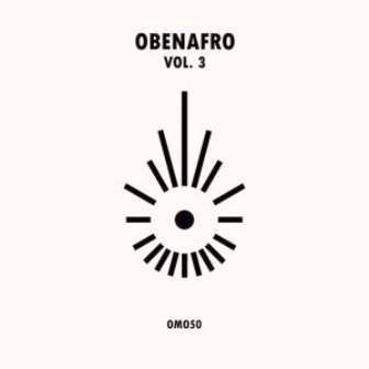 Saint Evo – Osarge (Original Mix) Mp3 Download Fakaza 2020