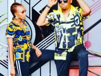 Sido & Manana – The Lost Beat Ft. Vantuka & Josta SA Mp3 Download