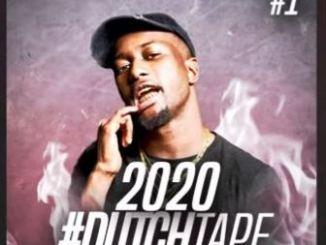 New Level - Dutchtape #1 Fakaza 2020
