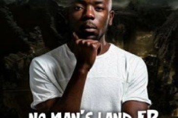 EP: Afro Exotiq – No Man's Land Mp3 Download