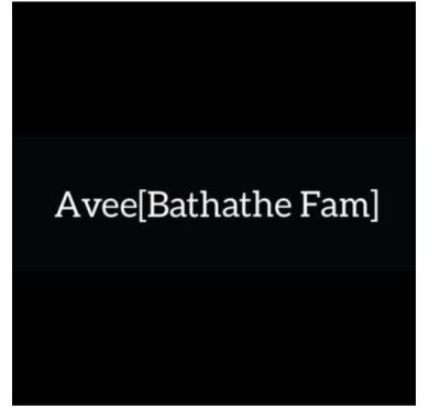 Download Mp3 Avee (Bathathe Fam) – Road To Success Vol.2 (S.O.2 To Sir M)