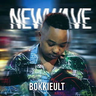 AEP: Bokkie Ult – New Wave Mp3 Download