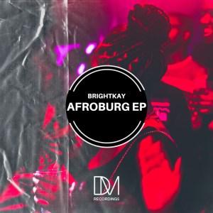 Download Mp3 BrightKay & StoneHouse SA – Bheruthi
