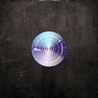 Craig Smith, Peacey – Formula Unknown (Atjazz & Trueself Remix) Mp3 Download