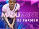 DJ FarmerSA – Madumane Mp3 Download Fakaza