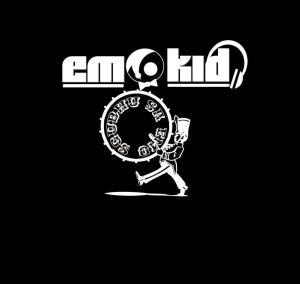 Emo Kid – Walking Away (Vocal Mix) Mp3 Download