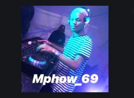 Jobe London, Mphow_69 & Ntokzin – Imali (Original Mix) Mp3 Download
