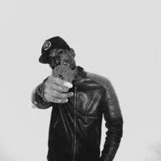 Jus'Shen & Rendy Khit Feat. Fackzo De Mc & Jay Neil Maglakz – Mo'Gurl Mp3 Download
