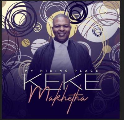 Download Mp3 Keke Makhetha – My Hiding Place