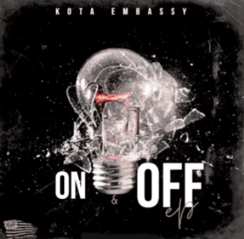 Kota Embassy – Maramba Ramba (Original Mix) Mp3 Download Fakaza