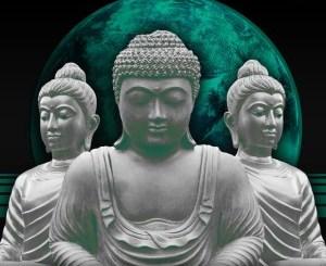 Ma-B – Indian Amara'a (Original Mix) Mp3 Download