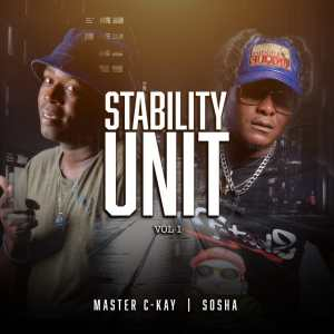 Master C-Kay & Sosha – Malume Mp3 Download