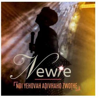 Newie – Mudzimu Wa Madembe Na Vhutolo (Live) Mp3 Download