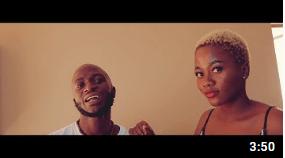 Ngwana Moruti – Smaushu Feat CzAr ODriego Mp3 Download
