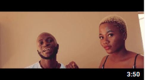 Video: Ngwana Moruti – Smaushu Feat CzAr ODriego Mp3 Download