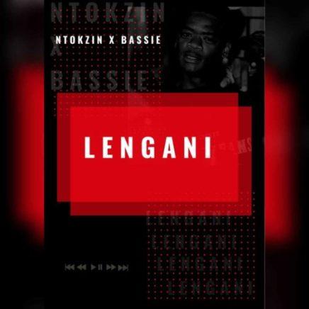 Ntokzin & Bassie – Lengani Mp3 Download