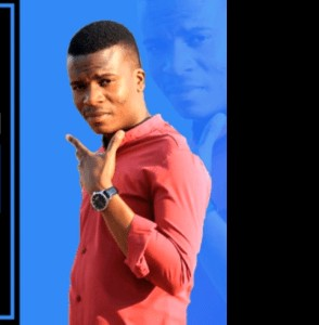 Prince J. Malizo x Smeezy – Joina Line Ft. Somalian Tleremos Mp3 Download