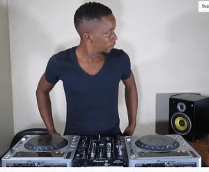 Romeo Makota - AFRO HOUSE MIX 14 FEBRUARY 2020 Mp3 Download