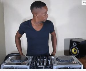 Romeo Makota - AFRO HOUSE MIX 14 FEBRUARY 2020 Mp3 Download