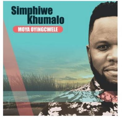 Simphiwe Khumalo – Moya Oyingcwele Mp3 Download