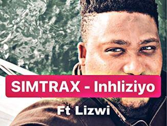 Simtrax – Inhliziyo Ft. Lizwi Mp3 Download