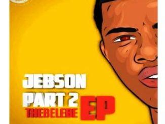 Thebelebe – Woza Ft. ShizO Fakaza Mp3 Download